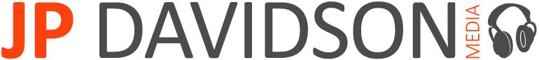 JP Davidson Media
