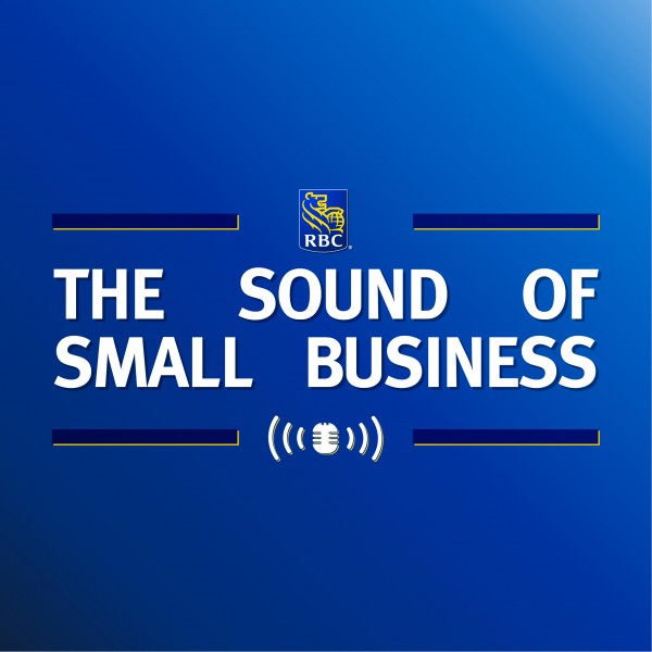 small-business-podcast-series-600x600